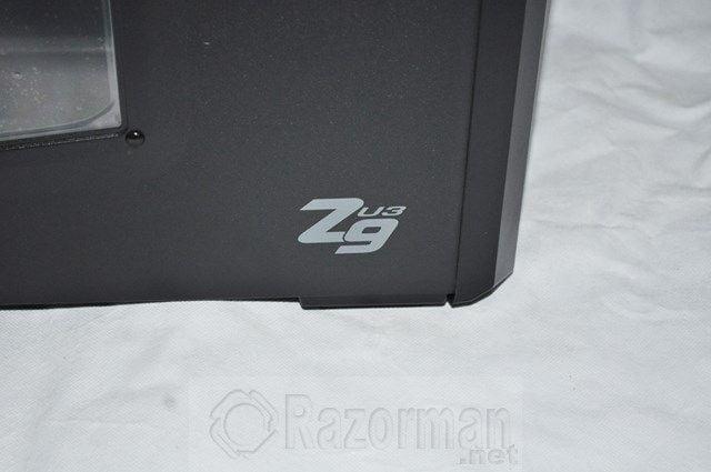 Zalman Z9 USB 3 (16)
