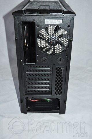 Zalman Z9 USB 3 (17)