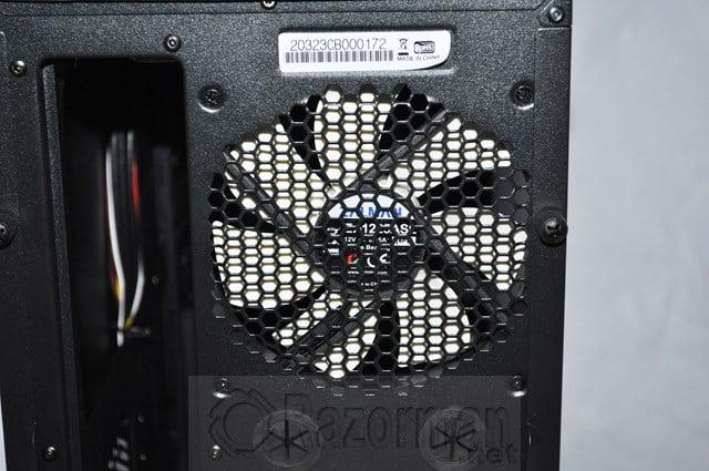Zalman Z9 USB 3 (19)