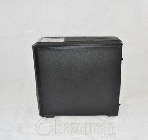 Zalman Z9 USB 3 (21)