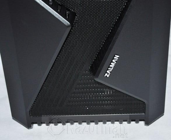 Zalman Z9 USB 3 (23)