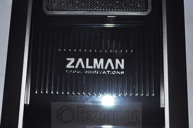 Zalman Z9 USB 3 (24)