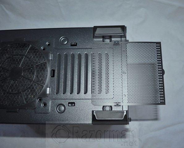 Zalman Z9 USB 3 (28)