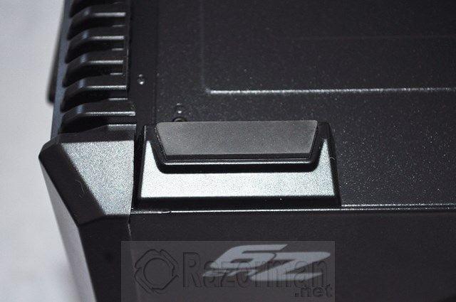 Zalman Z9 USB 3 (31)