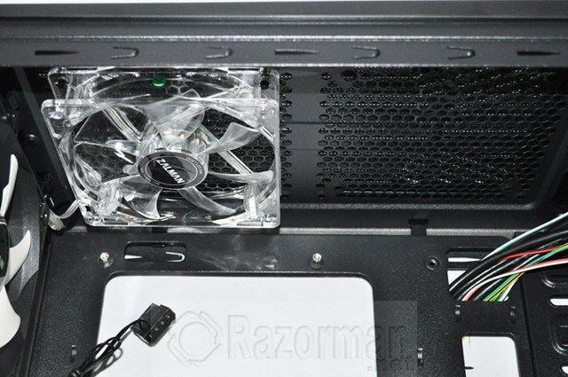 Zalman Z9 USB 3 (39)