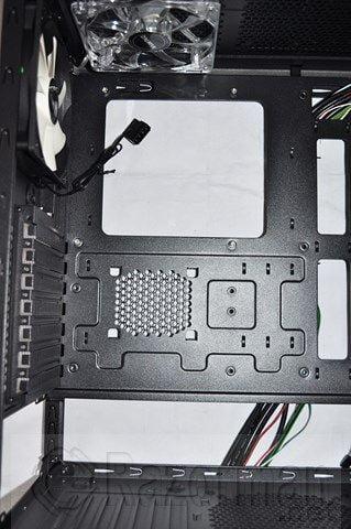 Zalman Z9 USB 3 (43)
