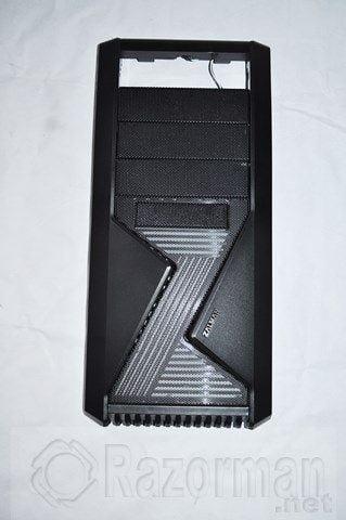 Zalman Z9 USB 3 (48)