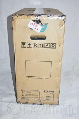 Zalman Z9 USB 3 (5)