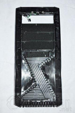 Zalman Z9 USB 3 (50)