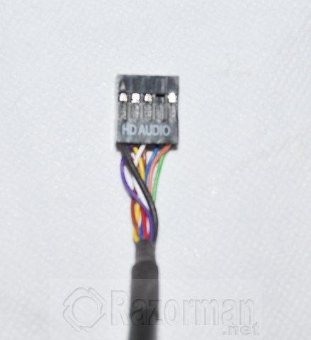 Zalman Z9 USB 3 (55)