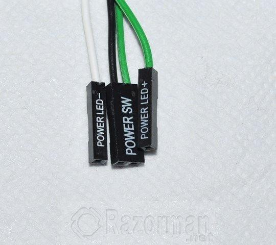 Zalman Z9 USB 3 (56)
