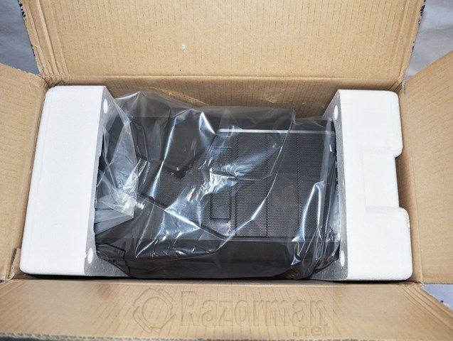 Zalman Z9 USB 3 (6)