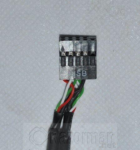 Zalman Z9 USB 3 (60)