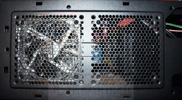 Zalman Z9 USB 3 (62)
