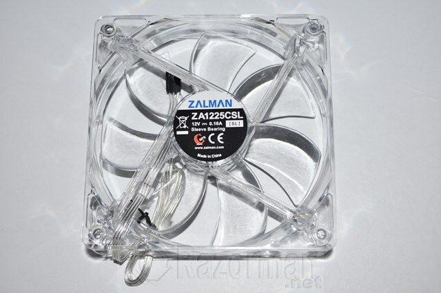 Zalman Z9 USB 3 (66)