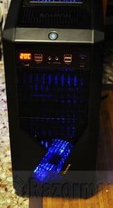 Zalman Z9 USB 3 (69)