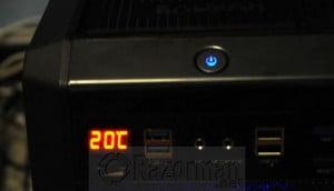 Zalman Z9 USB 3 (71)