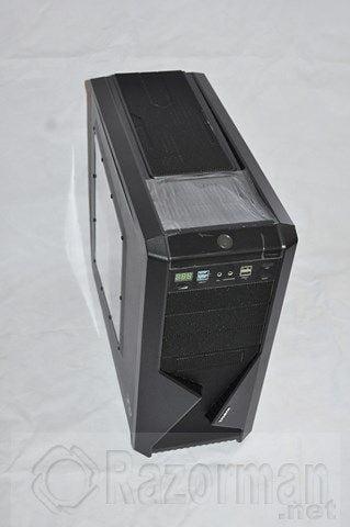Zalman Z9 USB 3 (8)