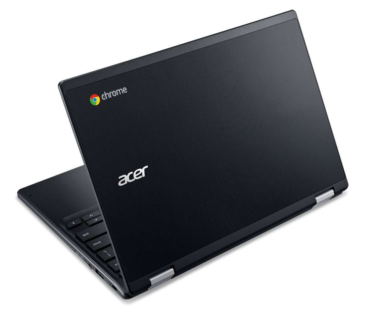 Review Acer Chromebook R11 Razorman Reviews Hardware