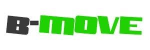 b-move logo