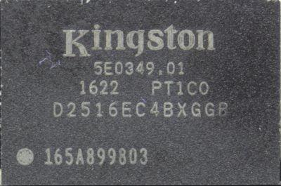 chips-memoria-kingston
