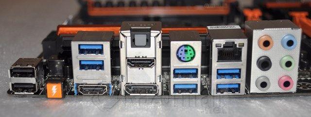 gigabyte z87x oc 40