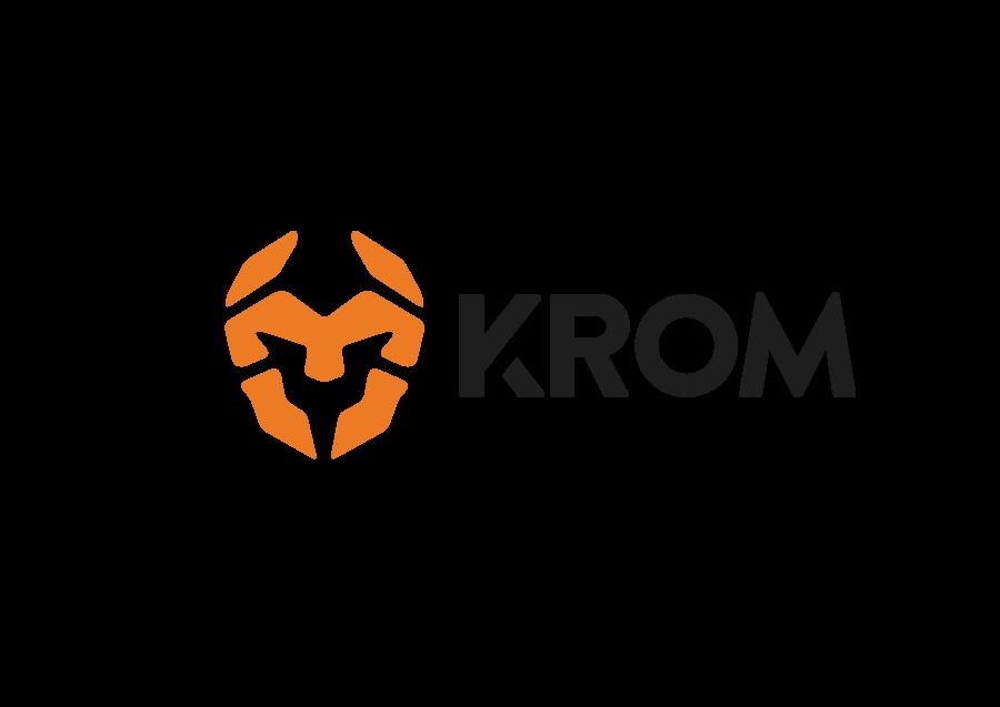 Review KROM KODEX 2