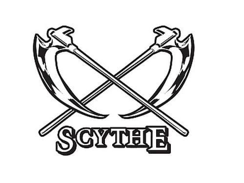Review Scythe Byakko 1