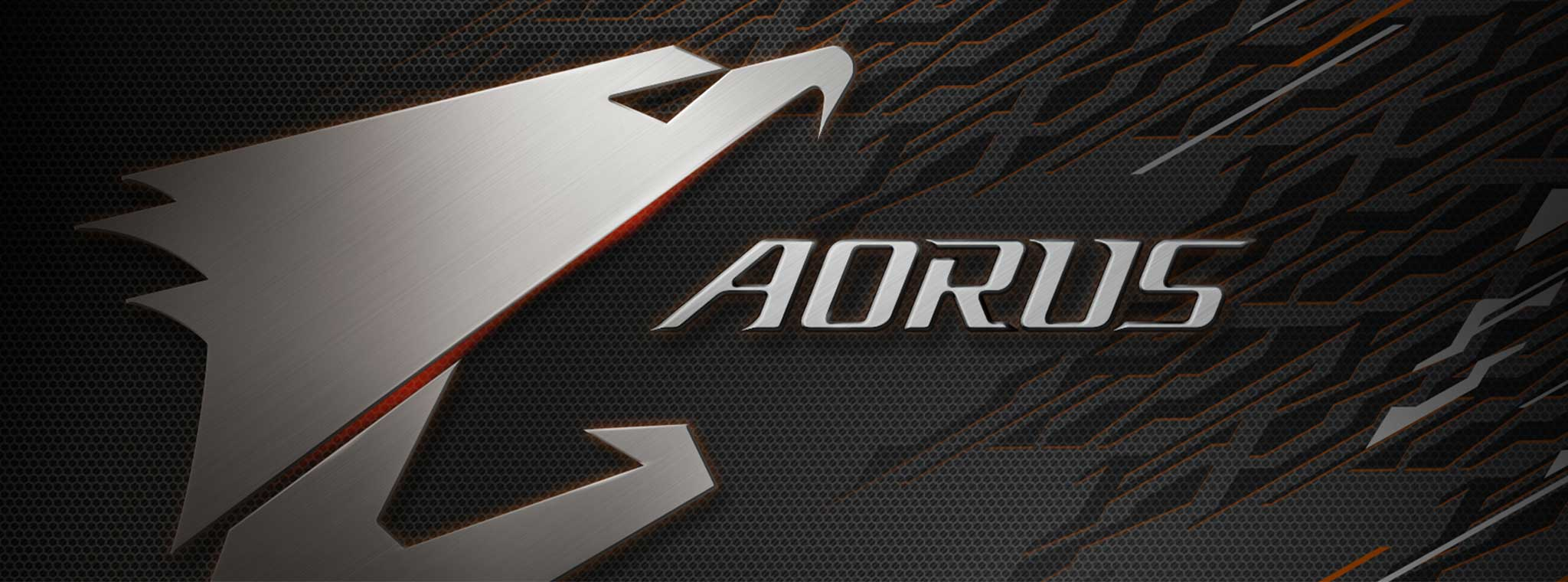 Review Aorus Liquid Cooler 240 2