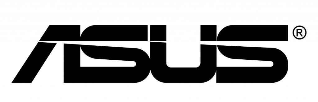 Review Asus Zenfone 3 2