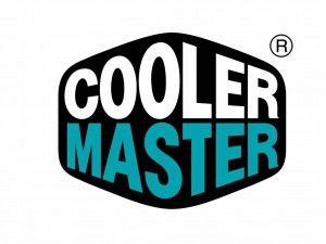 logo coolermaster