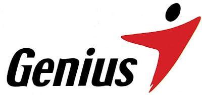 Review raton Genius DX-8100 1