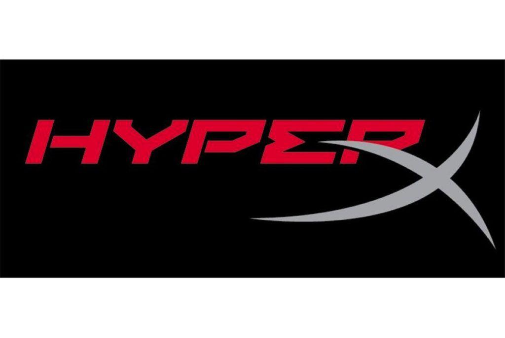 Review HyperX Pulsefire Haste 1