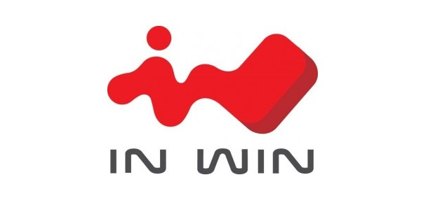 logo in win