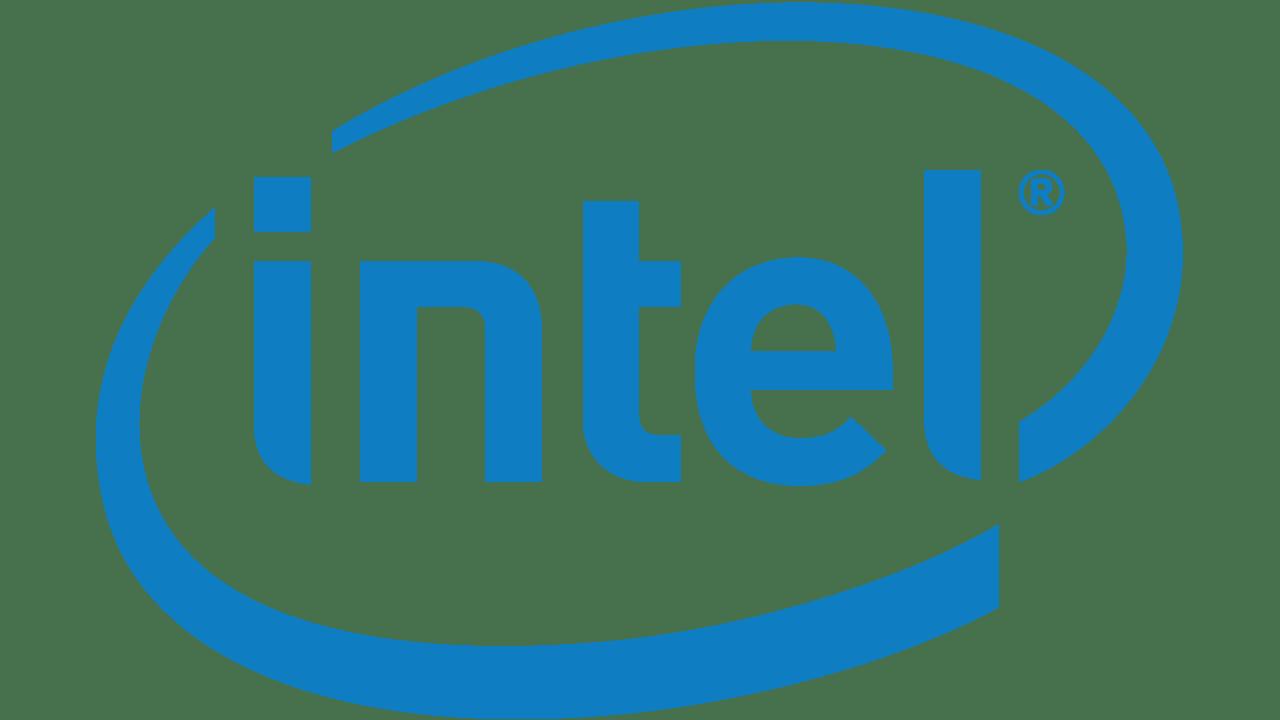 Review Intel Core i5-10600K 2