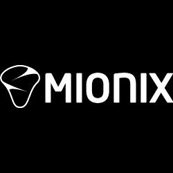 logo mionix