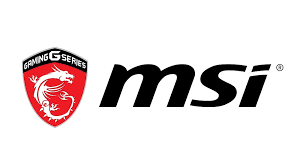 Review MSI X470 Gaming Plus 2