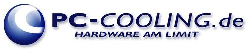 logo pc-cooling