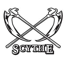 Review Scythe Ninja 5 2
