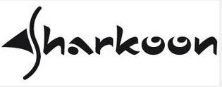 logo sharkoon