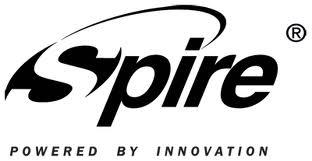 logo spire