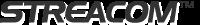 logo streacom