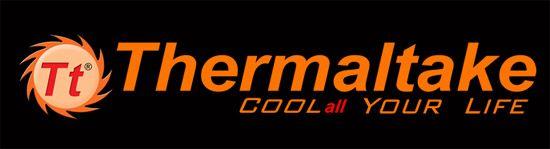 Review Thermaltake Versa H24 1