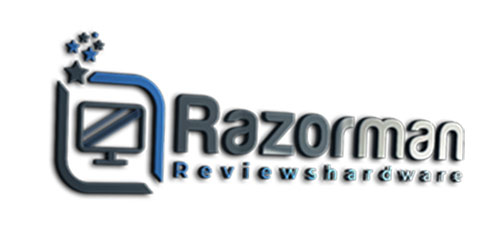 Razorman.net , Reviews Hardware