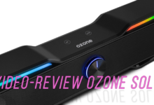 Photo of Review Ozone Solo