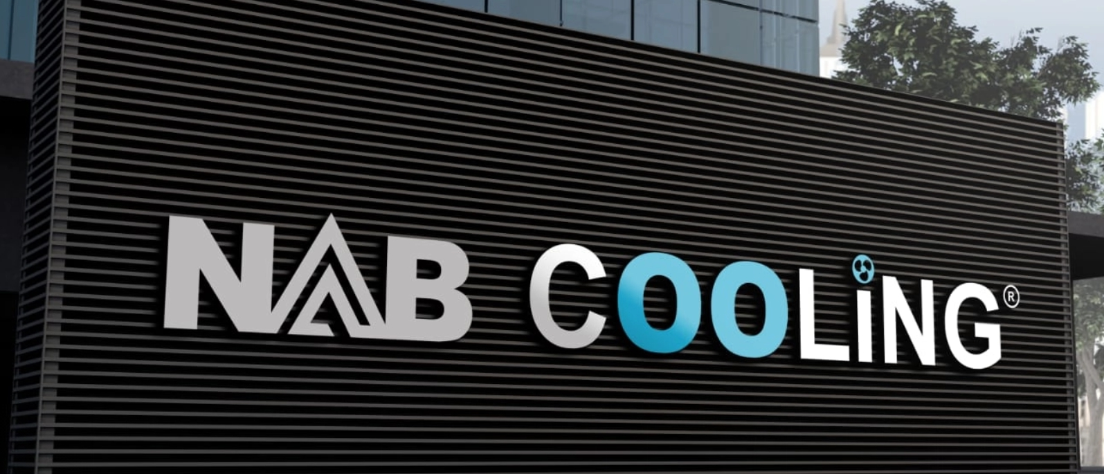 Review NAB Cooling N-B MAX PRO 2
