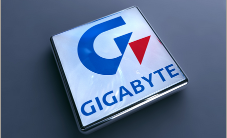 Review GIGABYTE Z97X-UD7TH 5