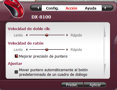 screenshot.125