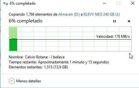 screenshot-142