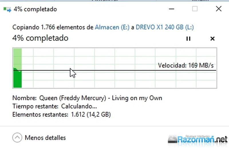 screenshot-153
